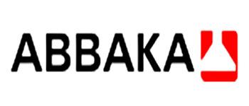 bếp từ ABBAKA
