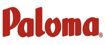 bếp từ PALOMA