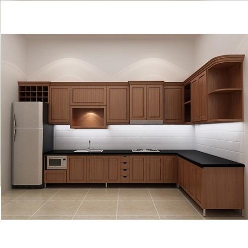 Kết quả hình ảnh cho tủ bếp gô