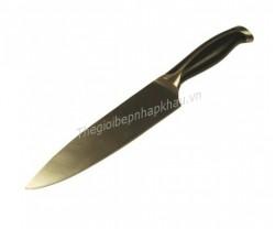 Dao nhập khẩu nhà bếp 32.5cm ELMICH 2325540