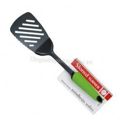 Xẻng lật nhập khẩu có lỗ Smartcook ELMICH 2325757