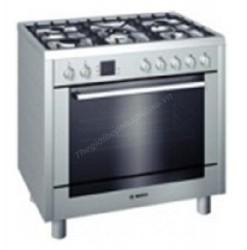 Bếp liên hoàn BOSCH HSB745055E
