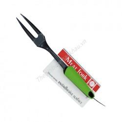 Dụng cụ khác xiên thịt Smartcook 2325762