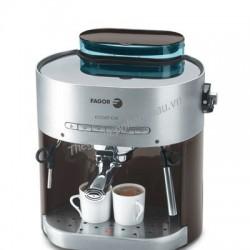 Dụng cụ gia đình FAGOR máy xay pha Coffee CR 22