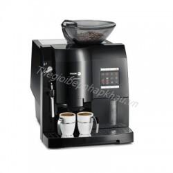 Dụng cụ gia đình FAGOR máy pha cà phê CAT 40 NG