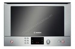 Lò vi sóng Bosch HMT85MR53