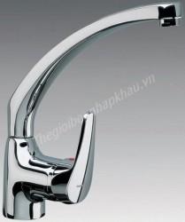 Vòi rửa chén bát FAGOR GCA-CR ( Ngừng sản xuất )