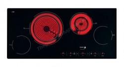 Bếp hồng ngoại FAGOR Vitroceramic 2VFT-900S