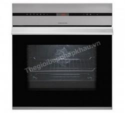 Lò nướng TEKA HX 790
