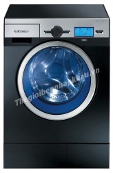 Máy giặt DE DIETRICH DFW 814 B
