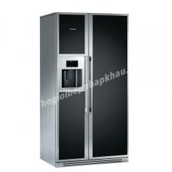 Tủ lạnh Side By Side DE DIETRICH DKA 866 M