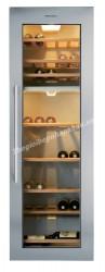 Tủ bảo quản rượu DE DIETRICH DWSR 980 X