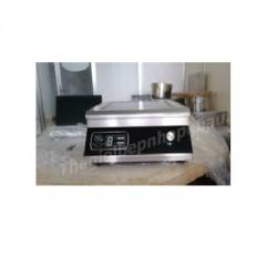 Bếp từ Việt Hàn VH5KB-IH85