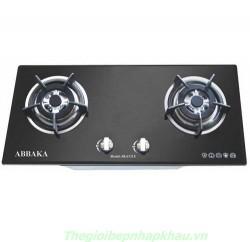 Bếp ga âm ABBAKA AB-617LX