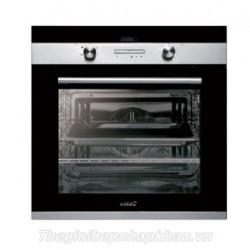 LÒ NƯỚNG CATA CD 760 AS BK