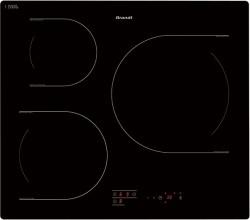 Bếp từ Brandt TI118B Black