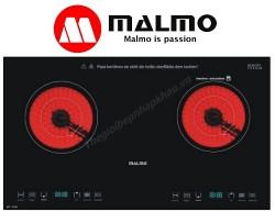 Bếp điện Malmo MC - 214E