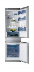 Tủ lạnh BRANDT BFC1302VX
