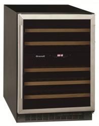 Tủ bảo quản rượu vang BRANDT CAV80X
