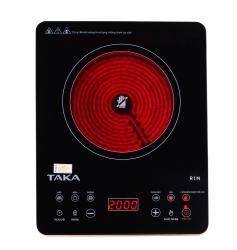 Bếp điện đơn Taka R1M