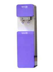 Máy lọc nước New Life P3000 V