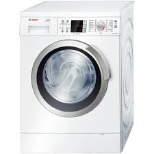Máy giặt Bosch WAS32449SG