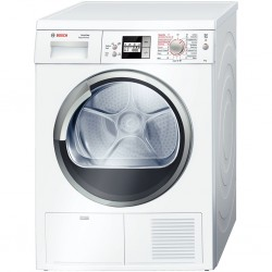 Máy sấy Bosch WTS86516SG