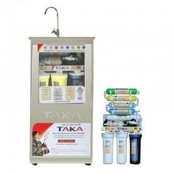 Máy lọc nước TAKA  RO - B