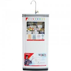 Máy lọc nước TAKA  RO - VS