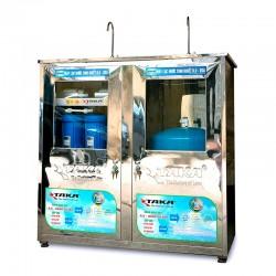 Máy lọc nước TAKA  RO - 50