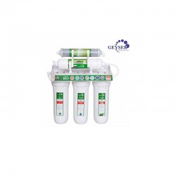Máy lọc nước Geyser TK5 BIO