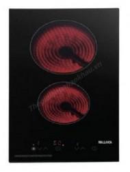 BẾP ĐIỆN DOMINO MALLOCA DZ-3002