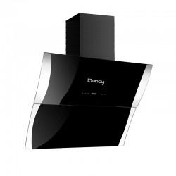 Máy hút mùi DANDY Smart 90 Line