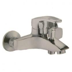 Vòi sen tắm TOPY 513S