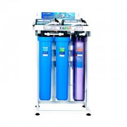 Máy lọc nước KAROFI KB50
