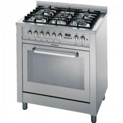 Bếp liên hoàn ARISTON CP 058 MT-2 (EX)