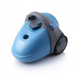 Máy hút bụi ZELMER 400.0 EK Blue