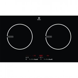 Bếp điện từ âm ELECTROLUX EHI727BA