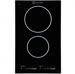 Bếp điện âm ELECTROLUX EHC326BA
