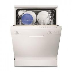 Máy rửa chén bát ELECTROLUX ESF5202LOX