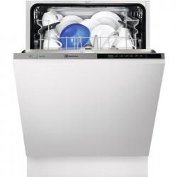Máy rửa chén bát ELECTROLUX ESL5310LO