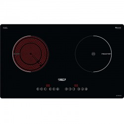 Bếp điện từ đôi EH-MIX330