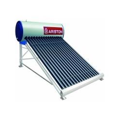 Máy nước nóng năng lượng mặt trời ARISTON ECO 1824 25 T