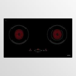 Bếp hồng ngoại ELICA H7 - EVCH7520BL
