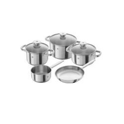 Bộ nồi bếp từ 5 cái ZWILLING JOY - 5PCS