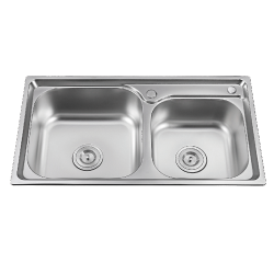 Chậu rửa EUROSUN EU-8143E6
