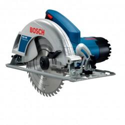 Máy cưa đĩa cầm tay Bosch GKS 190