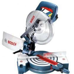 Máy cưa vát Bosch GCM 10 M