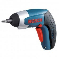 Máy bắt vít dùng pin Bosch IXO 3