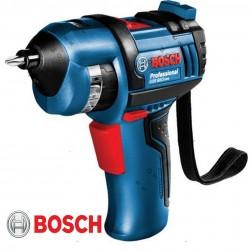 Máy vặn vít dùng pin Bosch GSR BitDrive 3.6 V